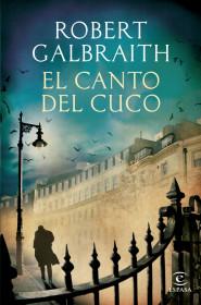 http://www.planetadelibros.com/el-canto-del-cuco-libro-115979.html
