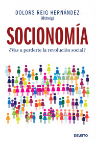 socionomia_9788423409594