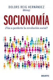socionomia_9788423409594